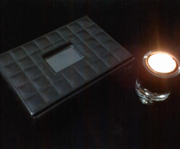 black-candle.jpg