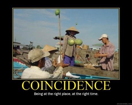 coincidence.jpg